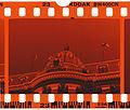 Kodak Telegraph negativ23a.jpg