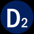 Kode Trayek D2 Jombang.png