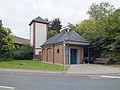 Koeln Esch-Auweiler Wegekapelle Pohlhofstr 1.jpg