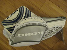 reebok hockey wiki