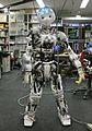 Kojiro Robot.jpg