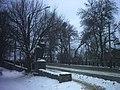 Kominternivs'kyi District, Kharkiv, Kharkiv Oblast, Ukraine - panoramio - dronton.jpg