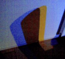komplement rfarbe wikipedia. Black Bedroom Furniture Sets. Home Design Ideas