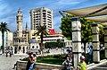 Konak-İzmir - panoramio.jpg