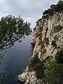 Konavle Rocks - panoramio.jpg