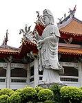 Kong Meng San Phor Kark See Monastery 5a (32022679651).jpg
