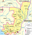 Kongo-republik-karte-politisch-brazzaville.png