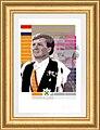 Koning Willem Alexander en Koningin Máxima.jpg