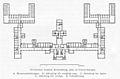 Konradsbergs hospital planritning 1897.jpg