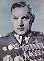 Konstanty Rokossowski w polskim mundurze.jpg