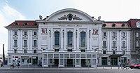 Konzerthaus 110606.jpg