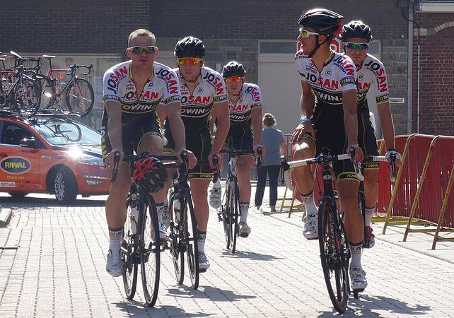 Koolskamp (Ardooie) - Kampioenschap van Vlaanderen, 19 september 2014 (B63).JPG
