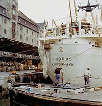 Kopenhagen-Hafen.JPG