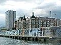 Kopenhagen - panoramio (41).jpg