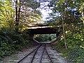 Kopli viadukt 184824.jpg
