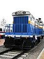 Korail DL2101.jpg