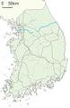 Korail Gyeonggang Line.png