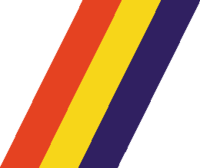 Korea Coast Guard racing stripe.png