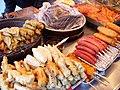Korean.snacks-Street food-01.jpg