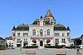 Korneuburg - Rathaus (2).JPG