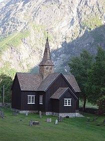 Kors-kirke-Norway.jpg