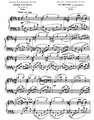 Kosenko's Op. 9, No. 1 Consolation.png