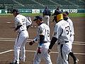Koshien 2012 March (7508725420).jpg