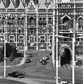 Kossuth Lajos tér, Parlament. Fortepan 10846.jpg