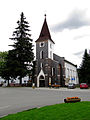 Kostel sv. Štěpána Kvilda.jpg