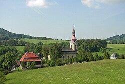 Kostel ve Volfarticích.JPG