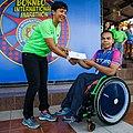 Kota-Kinabalu Sabah Borneo-International-Marathon-2015-02a.jpg