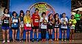 Kota-Kinabalu Sabah Borneo-International-Marathon-2015-11.jpg