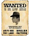 KowboyKillers Wanted Poster!.jpg