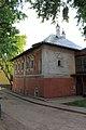 Kozhevnicheskaya Palaty 1.jpg