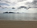 Kradan island.jpg