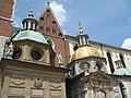 Kraków 038.jpg