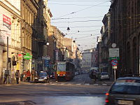 200px-Krakow_2006_017.jpg