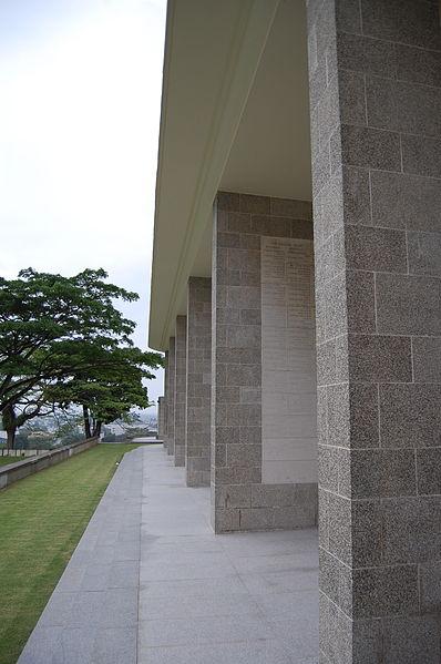 File:Kranji War Cemetery (3188235222).jpg