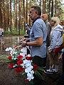 Krasny Bor, Karelia, memorial cemetery (2018-08-04) 11.jpg