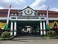 Kraton of Yogyakarta 02.jpg