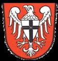 Kreiswappen des Kreises Hochsauerlandkreis.png