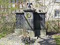 Kriegerdenkmal Treisbach (Wetter).jpg