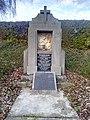 Kriegerdenkmal Unterneudorf.jpg