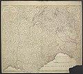 Kriegstheater oder Graenzkarte Zwischen Frankreich und Italien.jpg