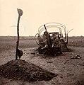Kriegszerstörungen in Frankreich 1940 b.jpg