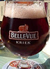 Beer Wikipedia