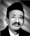 Krishna Bahadur Rajkarnikar.png