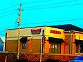 Krispy Kreme Doughnuts(Closed) - panoramio.jpg