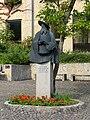 Kronach - Denkmal für Lucas Cranach d. Ä.jpg