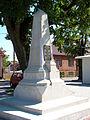 Krzeszów - pomnik przed UG (02) - dsc00326 v1.jpg